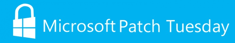 Black Tuesday: Microsoft issued patches for 33 vulnerabilities