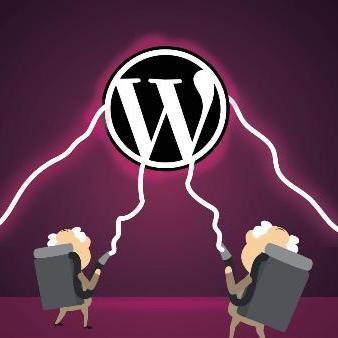 WordPress ThemeREX plugin flaw is being actively exploited to create rogue admin accounts