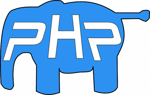 PHP maintainer releases update on PHP source code compromise: User database may have been leaked