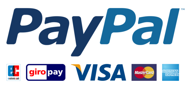 PayPal hacked? 1300 PayPal accounts posted on Pastebin