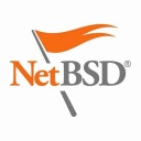 Remote code execution in NetBSD – nasty and potentially wormable bug
