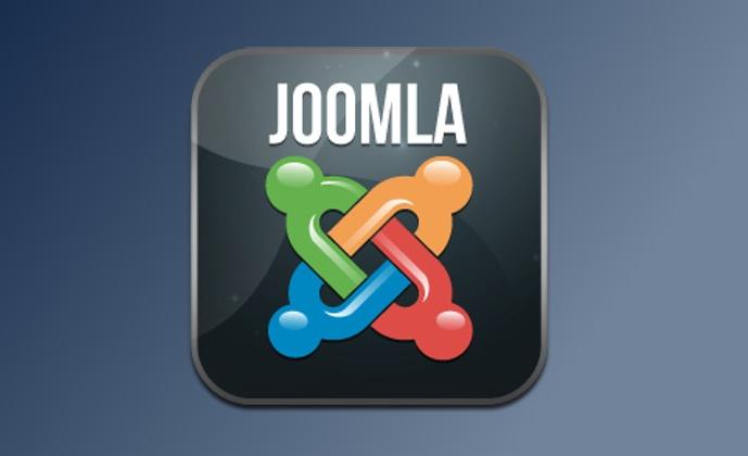 Joomla admits security breach affecting over 2,000 users