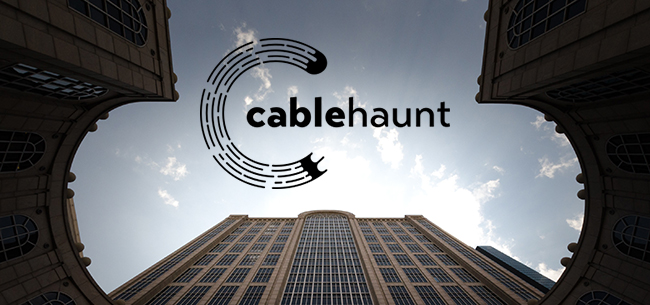 Cable Haunt flaw puts 200M+ Broadcom-based cable modems at risk of remote hijacking