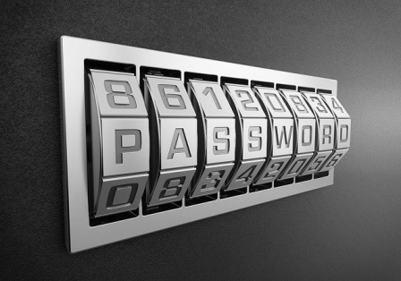 Enterprise password manager Passwordstate hacked to install malware on customers systems