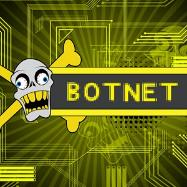 New IoT botnet launches stealthy DDoS attacks, targets a wide range of devices