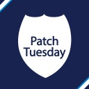 Review of November's Patch Tuesday for Microsoft, Adobe, and Mozilla