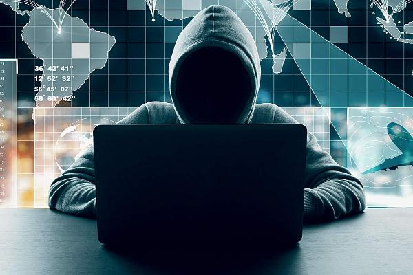 Hackers-for-hire target companies using a malicious 3Ds Max plugin