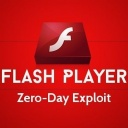 New zero-day in Adobe Flash Player heavily exploited in the Middle East