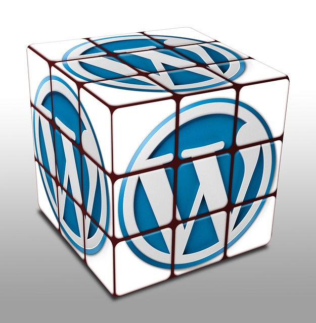 WordPress says it will treat Google's FLoC ad tracking technology as security issue