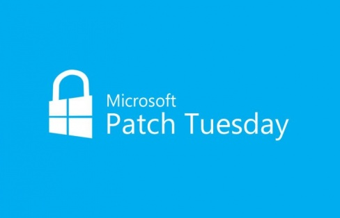Patch Tuesday review: zero-day vulnerability in .NET Framework and 82 other bugs
