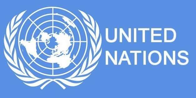 Leaked docs show dozens of United Nations servers hacked in apparent espionage action
