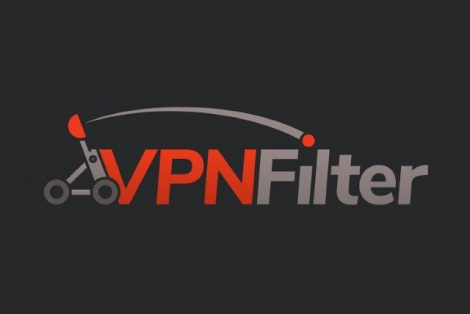 VPNFilter, attacks on routers and why external scanning is essential for security