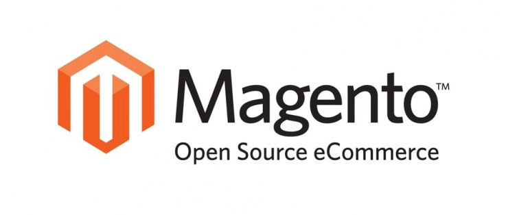Magecart hackers copromised more than 17K sites via misconfigured Amazon S3 buckets