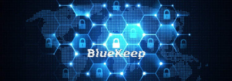 Hackers using BlueKeep remote desktop security flaw to install cruptocurrency miners on vulnerable PCs