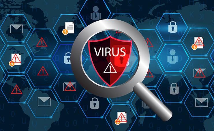 Anti-Viruses Software
