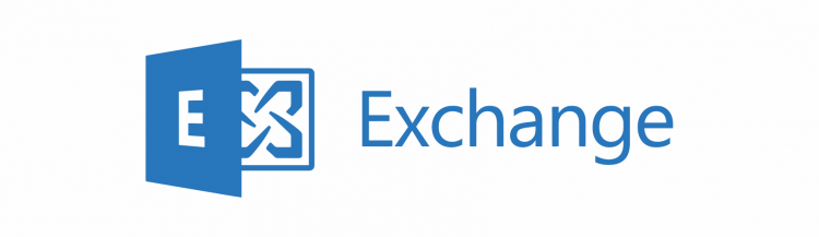 Turla APT uses castom backdoor to hijack Exchange Mail servers