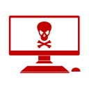 Windows encryption can be (ab)used by ransomware