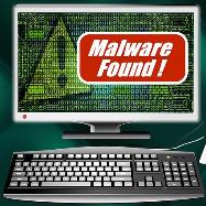 IObit forum hacked in a DeroHE ransomware attack