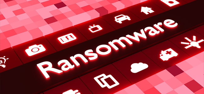 New GandCrab ransomware campaign targets MySQL servers on Windows