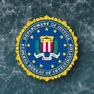 FBI warns of spoofed FBI-related websites