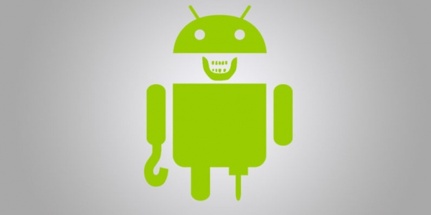 Millions of Android devices vulnerable to advanced SMS phishing attack