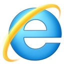 Microsoft patched another zero-day – this time in Internet Explorer