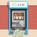 Jackpotting: Weird Attack On ATM