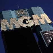 Personal information of over 142 million MGM hotel guests offered for sale on the dark web