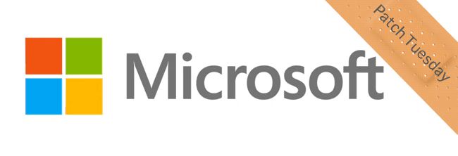 Microsoft patched 2 zero-days, critical RCE in Exchange. 68 vulnerabilities in total