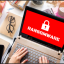 New unusual ransomware is hunting for enterprise servers