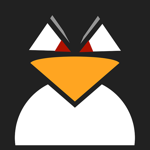 University of Minnesota banned from Linux development for submitting buggy patches