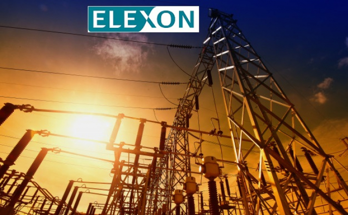 REvil operators leak data stolen from UK electrical middleman Elexon