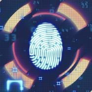 Researchers fool biometric scanners using 3D-printed fingerprints