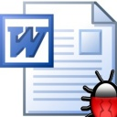 MS January patches 2.0: first zero-day in MS Word this year and 23 other bugs