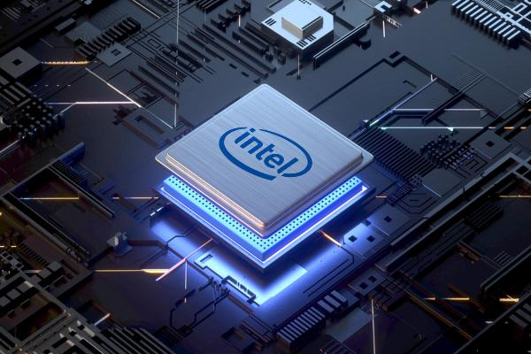 20 GB of confidential Intel documents and specifications leaked online