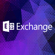 Over 350,000 Microsoft Exchange servers remain vulnerable to critical bug