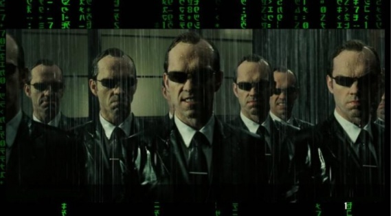 """Agent Smith"" malware infected more than 25 million Android devices"