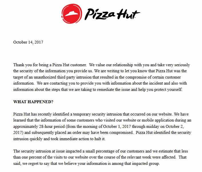 PizzaHutEmail.png